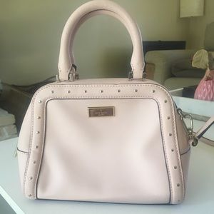 Kate Spade New York purse